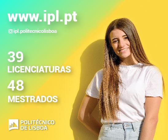 IPLx_2020