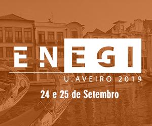 ENEGI2019