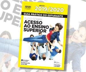 Guia Prático Estudante 2019