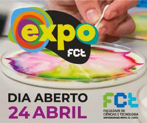 FCT_Expo