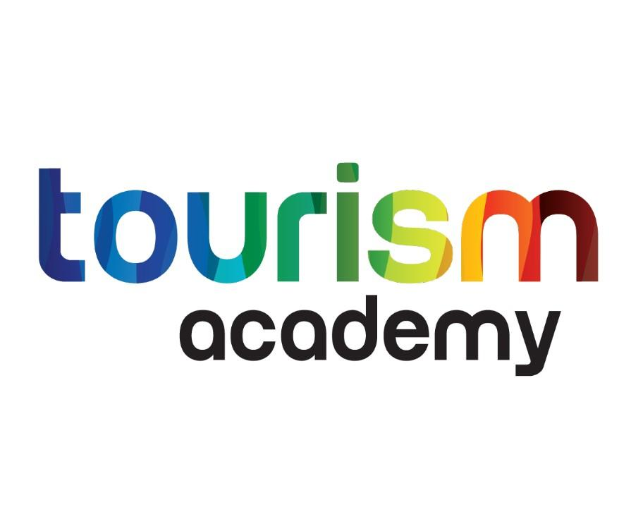 Tourism Academy box